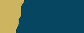 Bryte Edition | Bryte logo